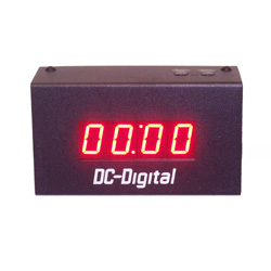 DC-10T-UP-Digital-Count-Up-Timer-Push-Button-1-inch-display.jpg