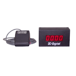DC-10T-UP-Foot-Digital-Count-UP-Timer-Foot-Switch-1-inch-display.jpg