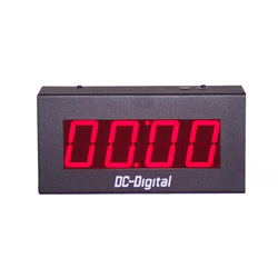 DC-25T-UP-Term-Digital-LED-Count-Up-Timer-Push-Button-2.3-inch-Display.jpg