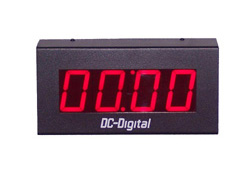 DC-25T-UP-Term-Digital-LED-Count-Up-Timer-Terminal-Block-2.3-inch-Display.jpg