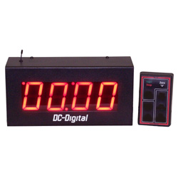 DC-25T-UP-W-RF-Wireless-Controlled-Digital-Count-Up-Timer-2.3-Inch-Display.jpg