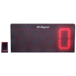 DC-80T-UP-Days-W-Count-Up-Timer-RF-Wireless-controlled.jpg