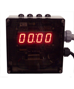 digital_clock_counter_timer_1_inch_4_digit_NEMA_universal_timer_clock