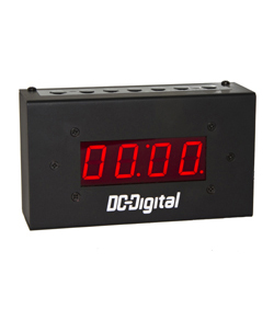 digital_clock_counter_timer_1_inch_4_digit_universal_timer