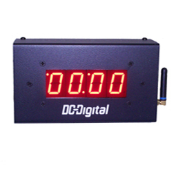 digital_clock_counter_timer_1_inch_4_digit_universal_timer_wireless