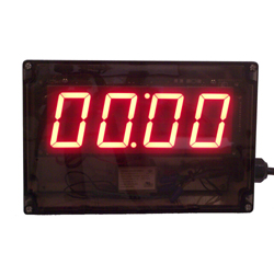 digital_clock_counter_timer_2_3_inch_4_digit_NEMA_universal_timer_clock