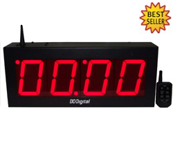 digital_clock_counter_timer_4_inch_4_digit_7_segment_universal_timer_wireless_remote