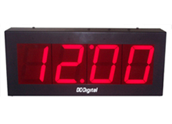 digital_clock_counter_timer_4_inch_4_digit_network_ethernet