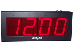 digital_clock_counter_timer_4_inch_4_digit_top_mounter_switches