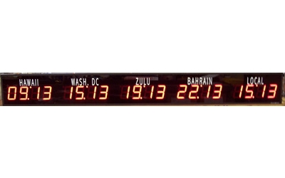 digital_clock_counter_timer_4_inch_7_segment_5_time_zone_clock