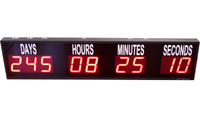 digital_clock_counter_timer_4_inch_9_digit_7_segment_count_down_timer