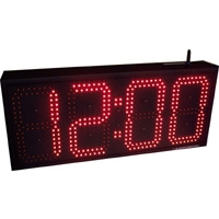 digital_clock_timer_outdoor_8_inch_wireless_4_digit