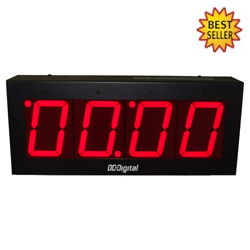 digital_timer_counter_clock_4_inch_4_digit_universal_timer