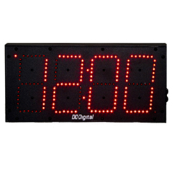 digital_timer_counter_clock_6_inch_4_digit_7_segment_clock
