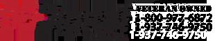 DC-Digital  1-800-977-6872 Logo