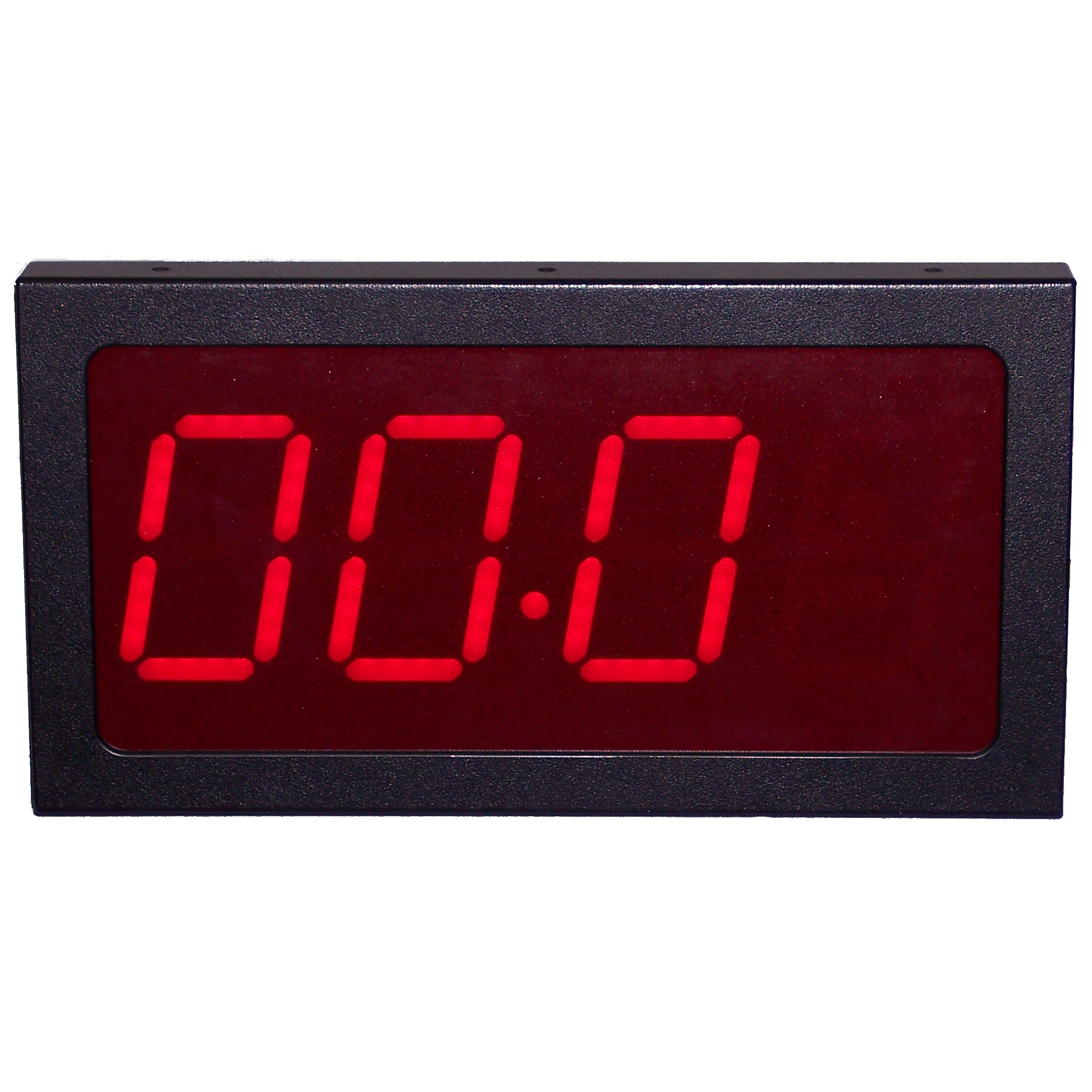 (TI-2031)-Daktronics-Locker-Room-Clock