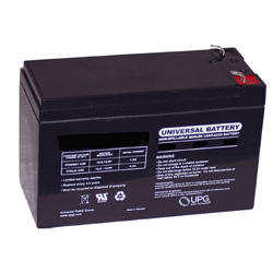 12 volt  8 amp hour Sealed lead acid battery 2.jpg