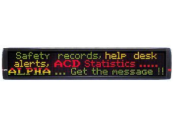 Alpha-7160C__76060.1487200550.1280-Cropped