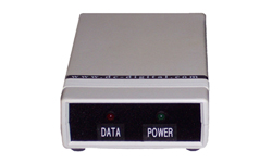 CM-1-Convertor-module-DC-Digital-Protocol-Data-Low-to-High-Level-PP-2