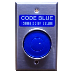 Code Blue Switch-1.jpg