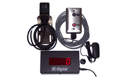 DC-10C-PKG-SENSOR-REMOTE-SWITCH-1-Inch-Digit-Counter