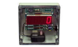 DC-10C-TERM-Nema-Multi-Input-Controlled-Digital-Unit-Counter-1-Inch-Digits