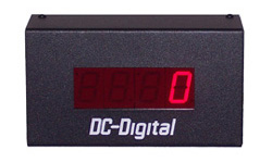 DC-10C-Term-1-Inch-Digit-Counter-Terminal-Block.jpg