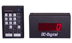 DC-10CT-Production-Pace-Electronic-LED-Counter-Timer-1-Inch-Digits