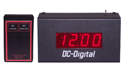DC-10S-W-RF-Wireless-Controlled-Clock-1-Inch-Digits