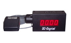 DC-10T-DN-BCD-Foot-Switch-EOP-Countdown-Timer-Set-n-Forget-1-Inch-Digits