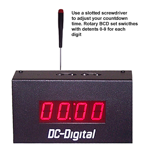 DC-10T-DN-BCD-Term-1-Inch-Digit-Count-Down-Timer-adjust