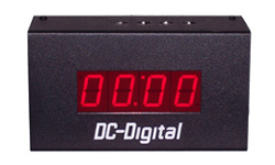 DC-10T-DN-BCD-Term-BCD-Set-Multi-Input-Countdown-Timer-1-Inch-Digits-PP