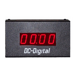 DC-10T-DN-Countdown-Timer-1-Inch-Digits