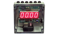 DC-10T-DN-Nema-Push-Button-Controlled-Countdown-Timer-1-Inch-Digits