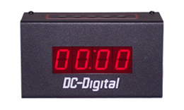 DC-10T-DN-Push-Button-Control-Countdown-Timer-1-inch-Digit-PP