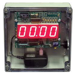 DC-10T-DN-UP-Nema-1-Inch-Digit-Term-Block