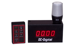 DC-10T-DN-W-RF-Wireless-ANDON-Count-DN-Timer-1-Inch-Digit