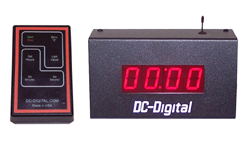 DC-10T-DN-W-RF-Wireless-Remote-Controlled-Countdown-Timer-1-Inch-Digits-PP