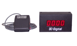 DC-10T-UP-Foot-Switch-Control-Digital-Count-Up-Timer-1-inch-Digits