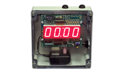 DC-10T-UP-Nema-4X-Enclosed-Push-Button-Control-Count-Up-Timer-1-Inch-Digit