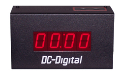 DC-10T-UP-Push-Button-Controlled-Count-Up-Timer-1-Inch-Digits-PP