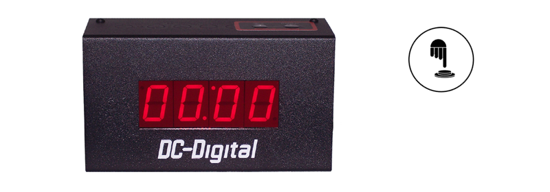 DC-10T-UP-Push-Button-Controlled-Countdown-Timer-HP