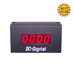 DC-10T-UP-Term-Digital-Count-Up-Timer-Terminal-block-1-inch-display.jpg