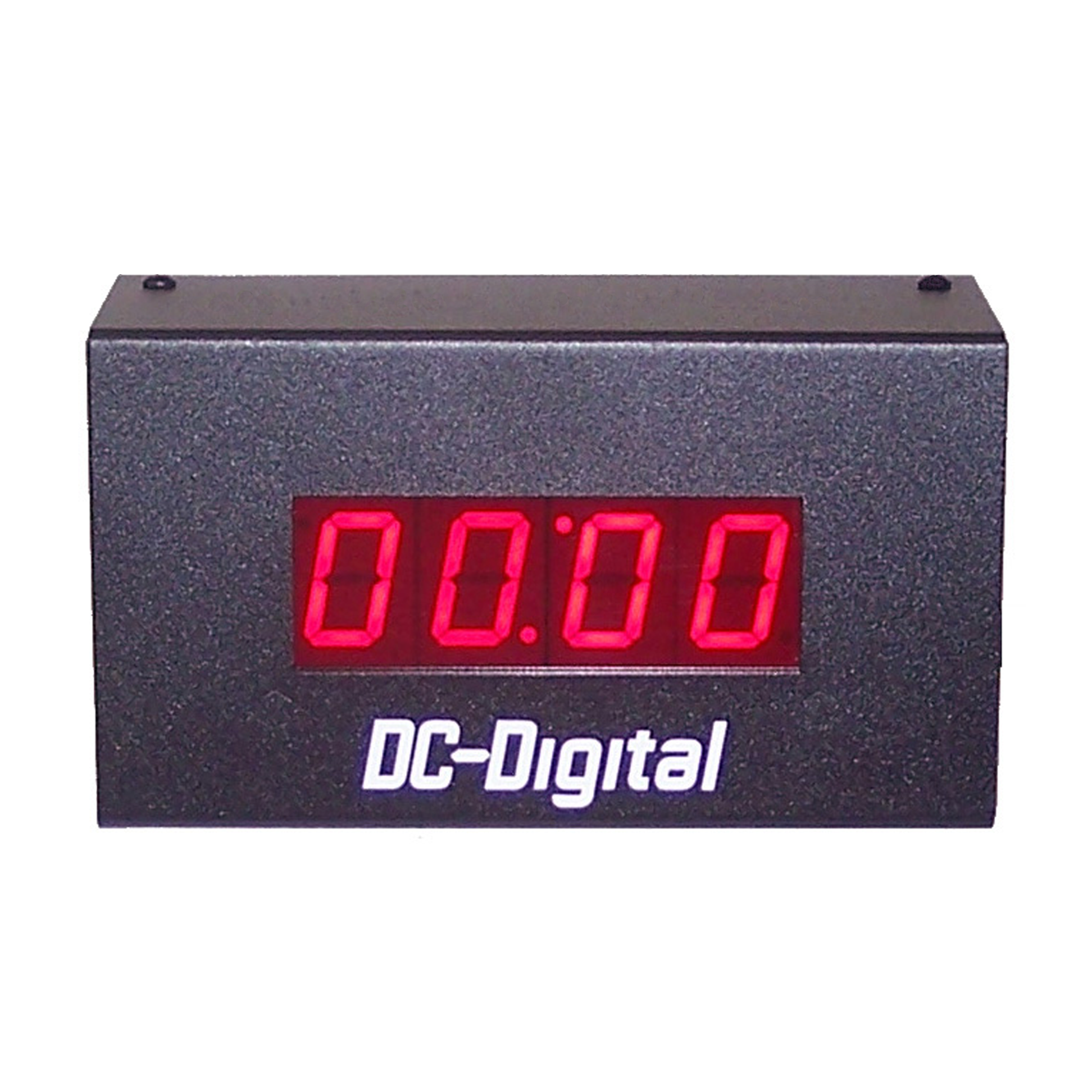 DC-10T-UP-Term-Multi-Input-Terminal-Block-Connect-Count-Up-Timer-1-Inch-Digits