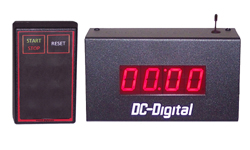 DC-10T-UP-W-RF-Wireless-Controlled-Count-Up-Timer-1-Inch-Digit-PP