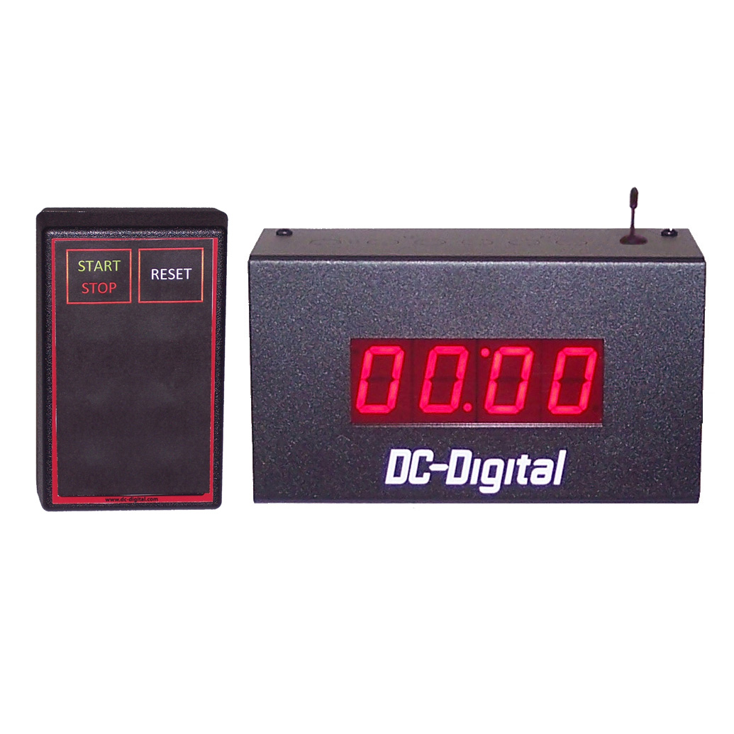 DC-10T-UP-W-RF-Wireless-Controlled-Count-Up-Timer-1-Inch-Digit