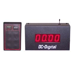 DC-10T-UP-W-RF-Wireless-Remote-Control-Count-Up-Timer-1-Inch-Digits-2PP