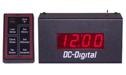 DC-10UTW-RF-Wireless-Countdown-Up-Timer-Clock-1-inch-digits