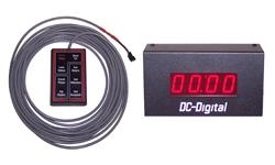 DC-10UTW-WR-Wired-Remote-LED-Digital-Multipurpose-Timer-1-Inch
