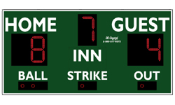 DC-150-8X4-Wireless-LED-Baseball-Softball-Outdoor-Scoreboard